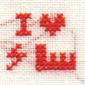 lynfabrikken-logo