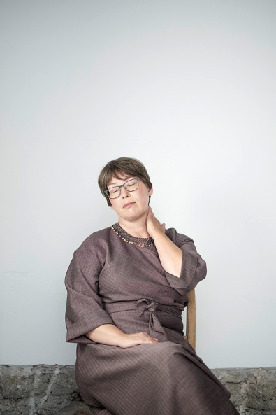 Malene Guldager