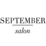 ssalon-logo